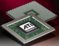 Radeon X800 XT