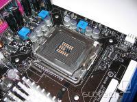 LGA775 socket