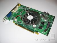 GF 6600GT