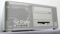 Lian Li PC-V800