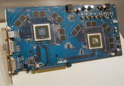 ASUS Dual GeForce 6800