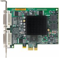 Matrox Millennium G550 PCIe ×1
