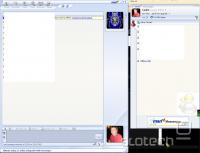 MSN 7.5 brez reklam?