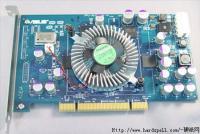 AGEIA PhysX, prve slike