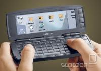 Communicator 9300i