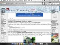Slo-Tech na iBooku