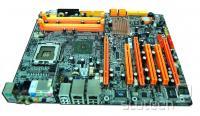DFI LANParty UT RD600-T2R/G