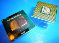 Intel Core 2 Extreme QX6700