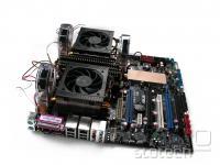 AMD 4x4