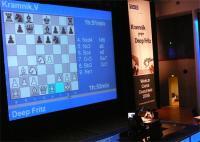 Vir: Chessbase