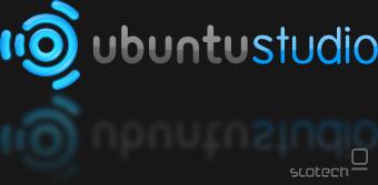 Ubuntu Studio