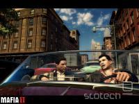 Mafia II 3/3