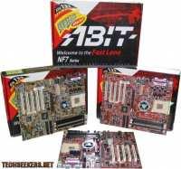 ABIT NF7-S