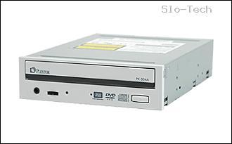PX-504A