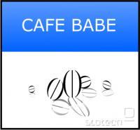 Cafe Babe