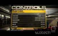 Grid controls