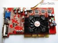 Connect3D 9500pro