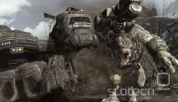 gearsof war2 2
