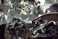 gears of war 2 6