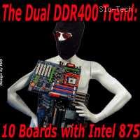 Najbolj opevano Intel-ovo čipovje do sedaj