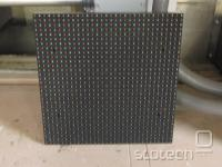 12.000 x modul