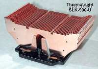 Thermalright SLK900U