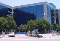 Sedež podjetja je v Santa Clari
