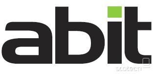 Logotip, ki ne bo več pogosto viden
