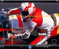 DVD v HD