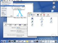 Mac 10 (2001)