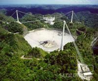 observatorij Arecibo