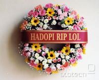 Hadopi je mrtev!