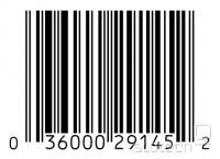 Črtna koda