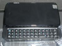 Nokia RX-51 prototip