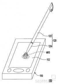 Skica patenta