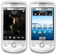 Pandora na Androidu