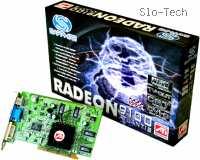 Radeon 9100