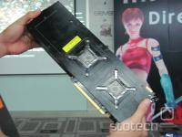 ATI Radeon HD 5870 X2