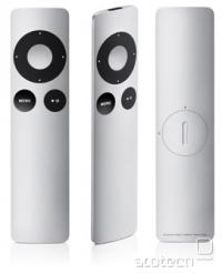 Novi Remote