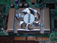 procesorski hladilnik