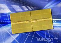 Elpidin XDR pomnilniški čip