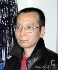 Xiaobo Liu