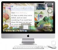 IE8 na Macu!