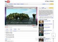 Starejši HTML5 demo