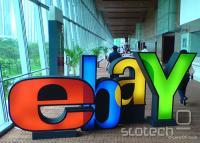 Navsezadnje so kupci razlog za eBayev obstoj