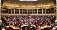 Spodnji dom francoskega parlamenta