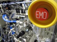 """EMO stands for """"EMergency Off."""""""