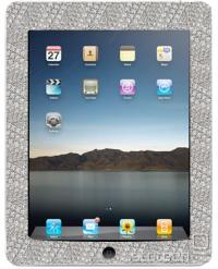 Diamantni iPad
