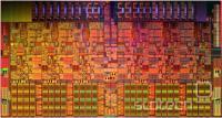 6 jeder v 32 nm - Westmere
