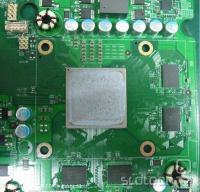 Združena CPU in GPU